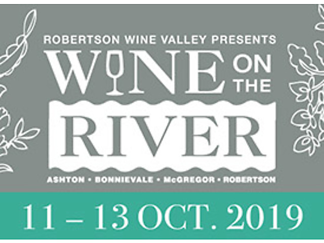 wine on the river.jpg - Cape Winelands image