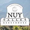 Nuy valley Guesthouse photo