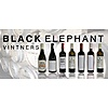 Black Elephant Vintners photo