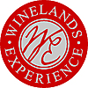 Winelands Experience photo