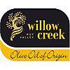 Willow Creek Olive Estate photo