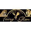 Fairy Glen Game Reserve photo