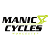 Manic Cycles photo