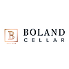 Boland Cellar photo