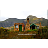 BOESMANSKLOOF MCGREGOR photo