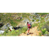 BOESMANSKLOOF HIKING TRAIL      ( McGREGOR-GREYTON) photo