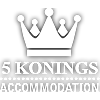5 Konings Accommodation photo