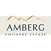 Amberg Country Estate photo