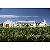 Vondeling Wines photo