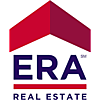 ERA Properties Ceres photo