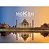 MoKsh Authentic Indian Cuisine photo