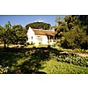 MooiBly Vineyard Cottages photo
