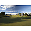 Pearl Valley Jack Nicklaus Signature Golf Course photo