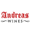Andreas Wines photo