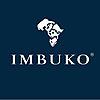 Imbuko Wines photo