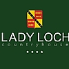 Lady Loch Country House & Spa  photo