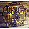 Berg River Brewery photo