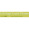 Uitvlugt Guest House photo