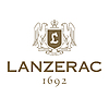 Lanzerac Wine Estate photo