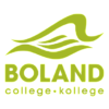 Boland College photo