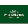 Pam Golding International Properties photo