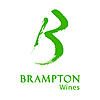 Brampton Wines photo