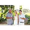 Stofberg Family Vineyards photo