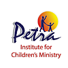 Petra Institute for Children's Ministry photo