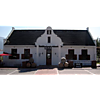 De Doorns Wine & Info Centre photo