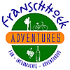 Franschhoek Adventures (Pty) Ltd photo