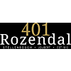 401 Rozendal  photo