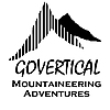 GoVertical Mountaineering Adventures photo