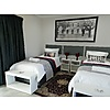 Middelplaas Paarl Guesthouse photo