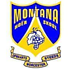 Hoërskool Montana photo