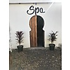 SPA&Hammam at Sebisa Country House photo