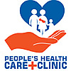 People's Health Care Clinic photo