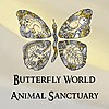 The Animal Sanctuary @ Butterfly World photo