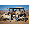 Inverdoorn Private Game Reserve photo