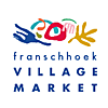 Franschhoek Village Market photo