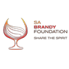 SA Brandy Foundation photo