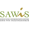 SA Wine Industry Information & Systems (SAWIS) photo