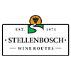Stellenbosch Wine Routes photo