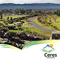 Ceres Tourism image