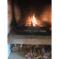 Waverley Hills Organic Wine & Olive Estate image