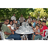 Winelands Experience image