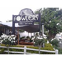 Fowlers Grill image