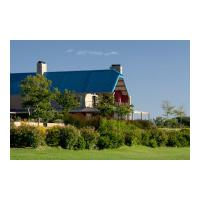 Longridge Wine Estate image