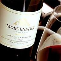 Morgenster Wine & Olive Estate image
