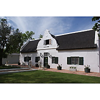 1692 De Kleijne Bos Country House image