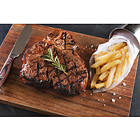 The Hussar Grill Paarl image